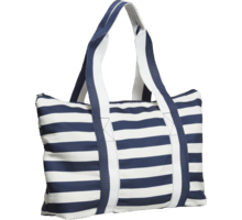 Viola väska