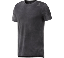 Combat Spraydye t-shirt
