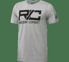 Combat Mark t-shirt