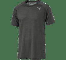 Energy Ess t-shirt