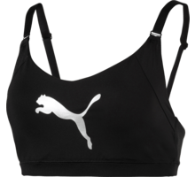En Pointe Logo sport-bh