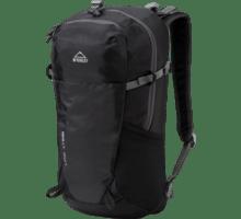 Lynx CT 24 ryggsäck