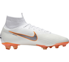 Superfly 6 Elite FG fotbollssko