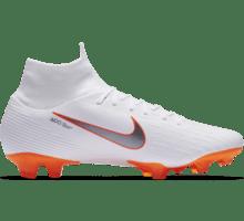 Superfly 6 Pro FG Fotbollsskor