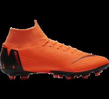 Superfly 6 Pro AG AGPRO fotbollssko