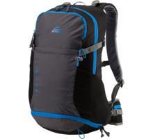 Falcon VT 24 ryggsäck