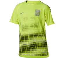Nyr B Nk Dry Squad SS T-shirt