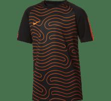 Nk Dry Acdmy Top SS GX2 T-shirt