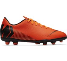 JR Vapor 12 Club GS MG