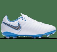 Nike Jr Legend 7 Academy FG fotbollsskor