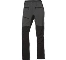 Rugged Flex Pant W vandringsbyxor