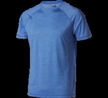 Ullrik M t-shirt