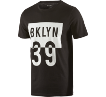 Brooklyn M t-shirt