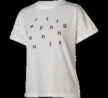 Sofi W t-shirt