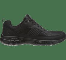 DMXRIDE Comfort 4.0 M walkingsko