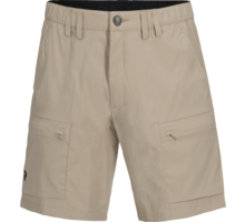 Treck Cargo shorts