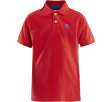 Monviso jr Polo