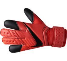 Nike vapor grip3 fotbollshandske