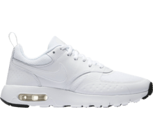 Air Max Vision (gs) sneakers