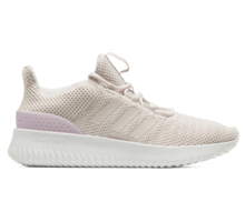 Cloudfoam Ultimate W sneaker