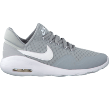 Wmns Air Max Sasha sneakers