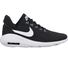 Wmns Air Max Sasha sneakers