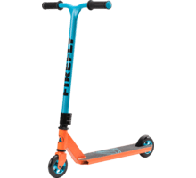 Stunt 300 sparkcykel