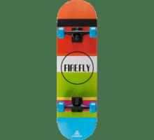 310 skateboard