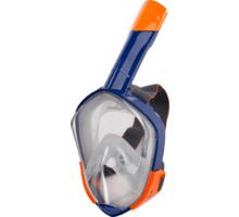 Freebreath Snorkelmask