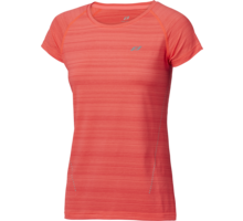 Sia W t-shirt