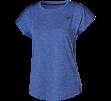 Gloria W t-shirt
