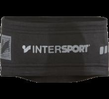 Inter XC pannband