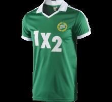 T-Shirt 1X2