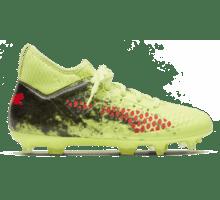 Future 18.3 FG/AG Jr Fotbollsskor