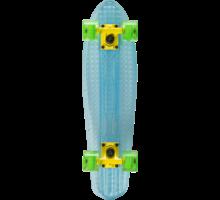 Cruise Concave 23,5 skateboard