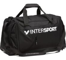 Sportsbag medium