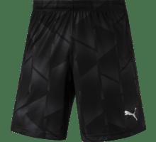 ftbINXT Pro Shorts