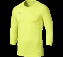 ftbINXT 3/4 baselayer tröja