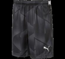 ftbINXT Pro Jr Shorts