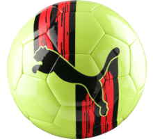 Ka Big Cat Ball fotboll
