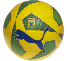 World Cup non-licensed Fotboll