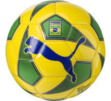 World Cup non-licensed Fotboll mini