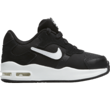 Air Max Guile (TD) sneakers