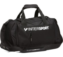 Sportsbag Small