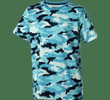 Evan jr t-shirt