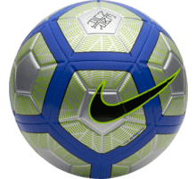 Neymar Strike Fotboll