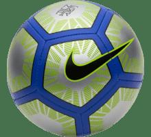 Neymar Skills Fotboll