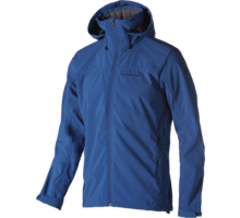 Jeff softshell jacka
