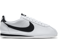 Wmns Classic Cortez Leather sneakers