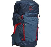 Spira 35 ryggsäck